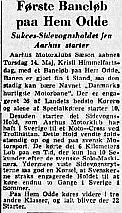 1953-05-07 Stiften