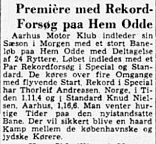 1953-05-13 Stiften