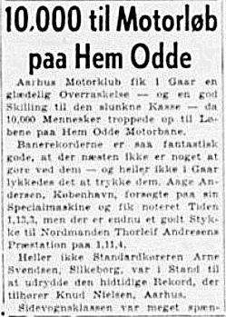 1953-05-15 JP Hem img1