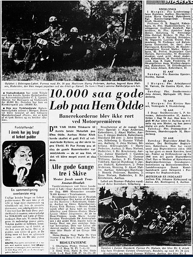1953-05-15 Stiften