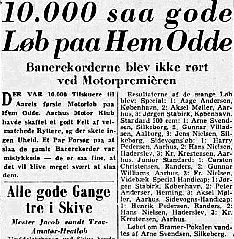1953-05-15 Stiften.jpg img3