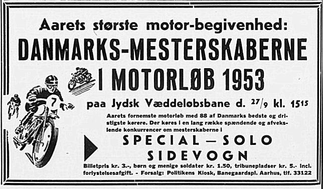 1953-09-20 Stiften