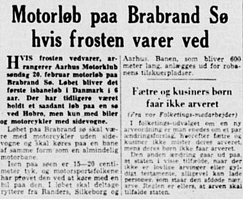 1954-02-13 Stiften