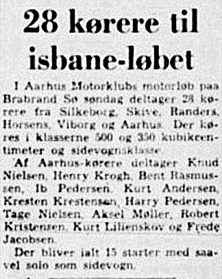 1954-02-19 Stiften
