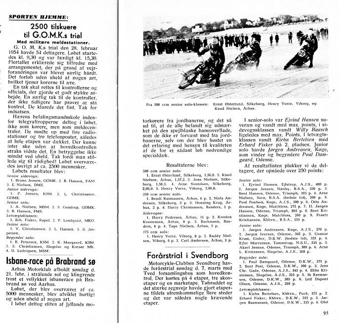 1954-04 Isbaneløbet Brabrand