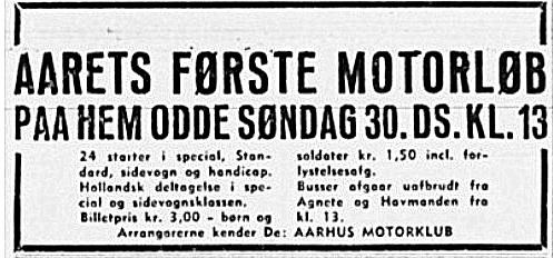 1954-05-28 Stiften