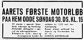 1954-05-29 Stiften