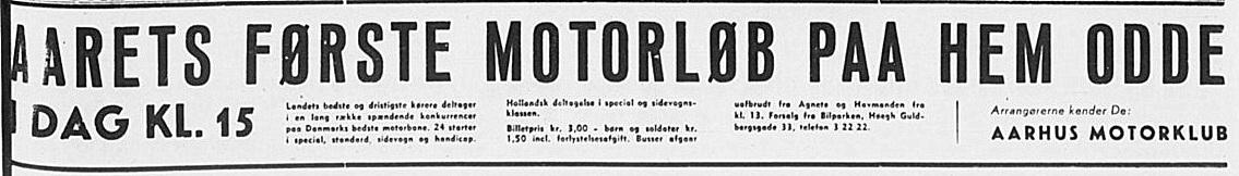 1954-05-30 Stiften