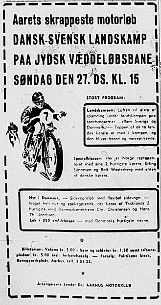 1954-06-20 Stiften