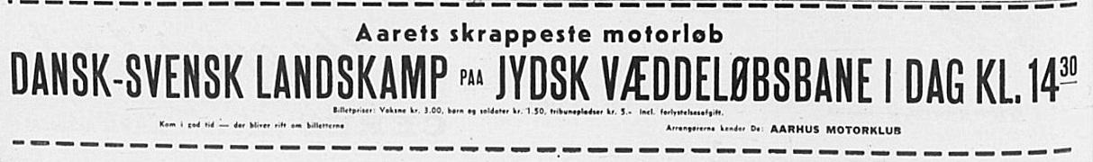 1954-06-27 Stiften