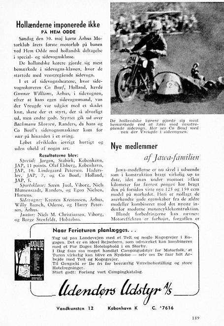 1954-07 Hem Odde