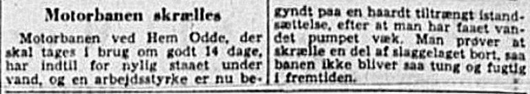1955-04-28 Stiften