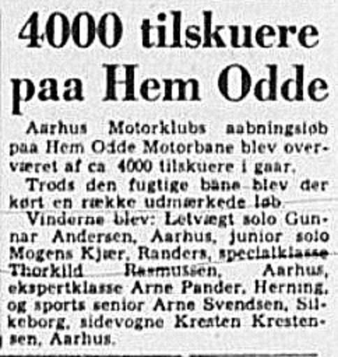 1955-05-15 Stiften