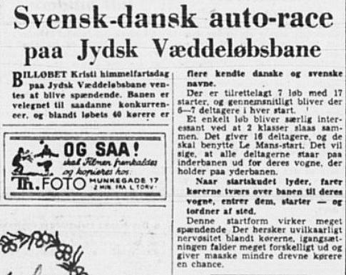 1955-05-17 Stiften