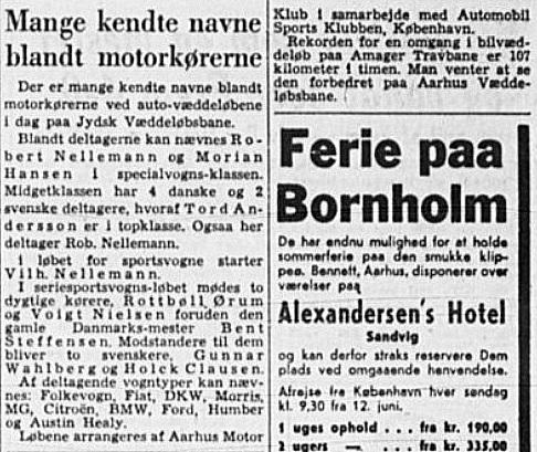 1955-05-19 Stiften