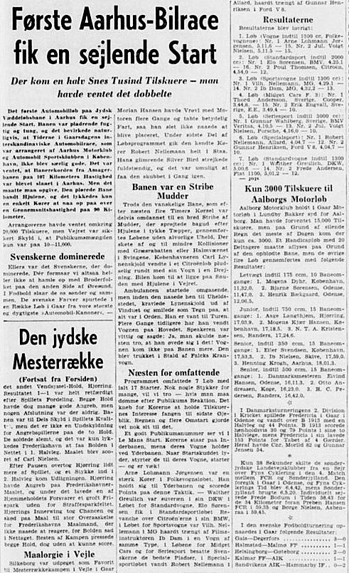 1955-05-20 JP img3