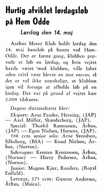 1955-06 Hem Odde