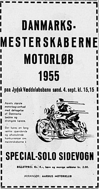 1955-09-01 Stiften