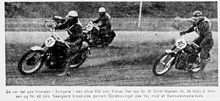 1955-09-05 JP img3