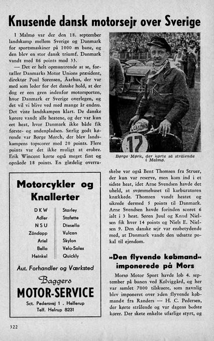 1955-10 Malmø returlandskamp standard