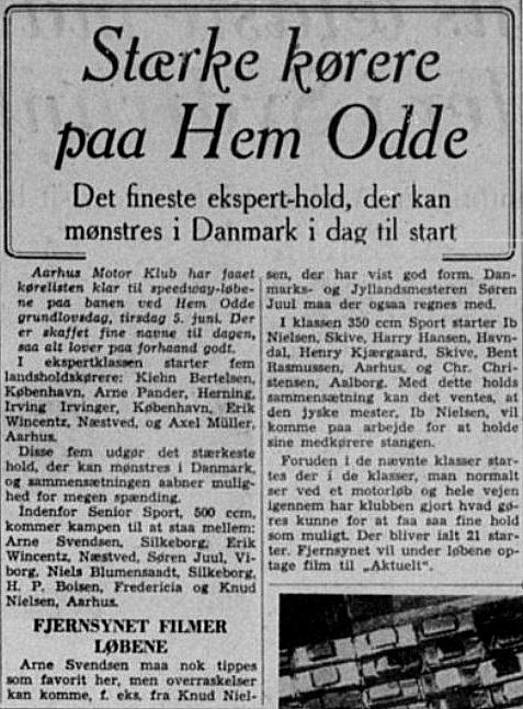 1956-05-27 Stiften