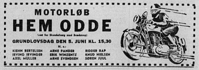 1956-05-31 Stiften