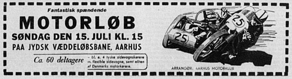 1956-07-11 Stiften
