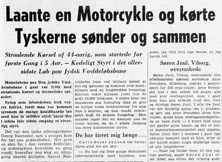 1956-07-16 JP img2