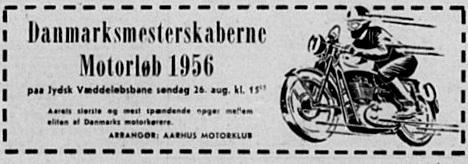 1956-08-21 Stiften