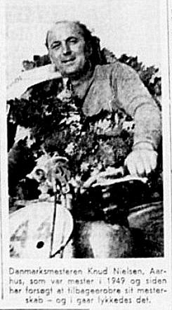 1956-08-27 JP img2