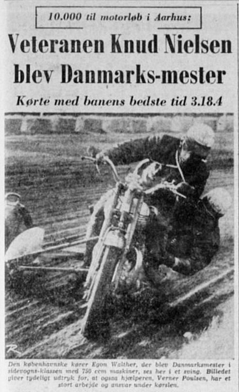 1956-08-27 Stiften