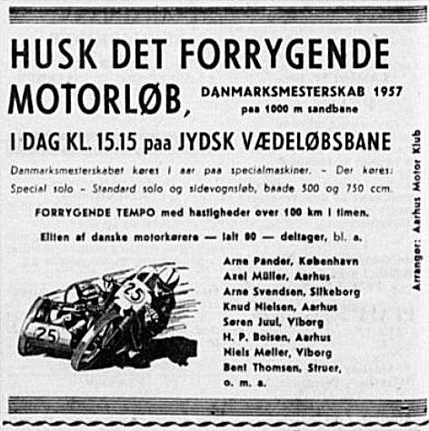 1957-09-29 Stiften