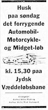 1958-07-10 Stiften