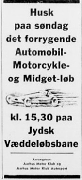 1958-07-11 JP
