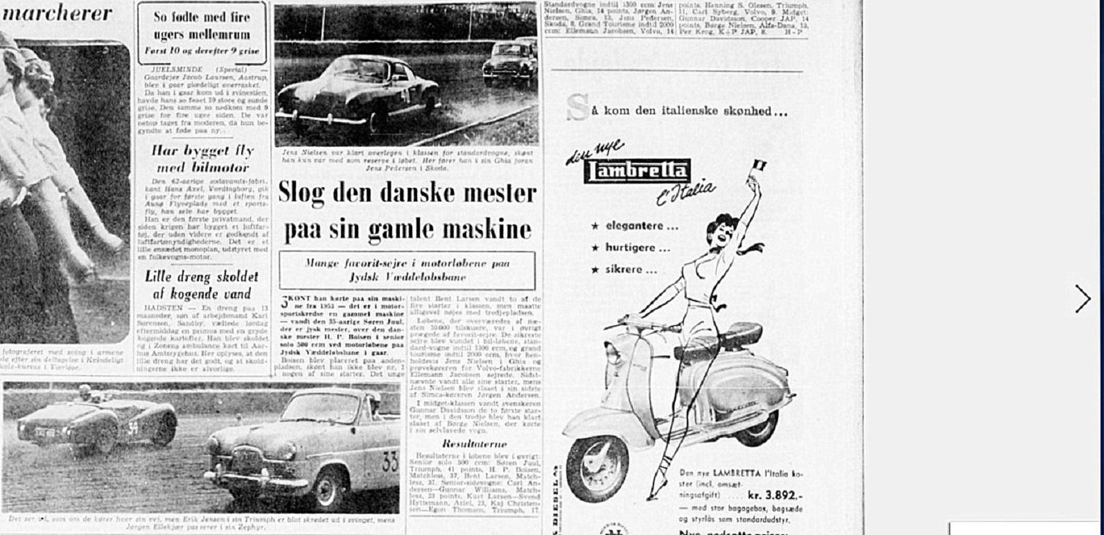 1958-07-14 Stiften