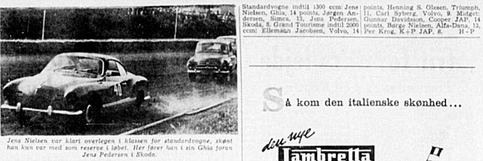 1958-07-14 Stiften.jpg img2
