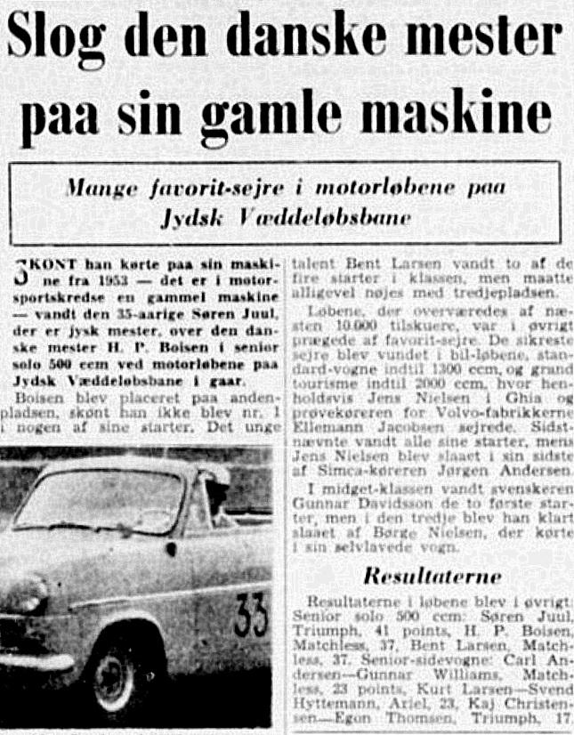 1958-07-14 Stiften.jpg img4