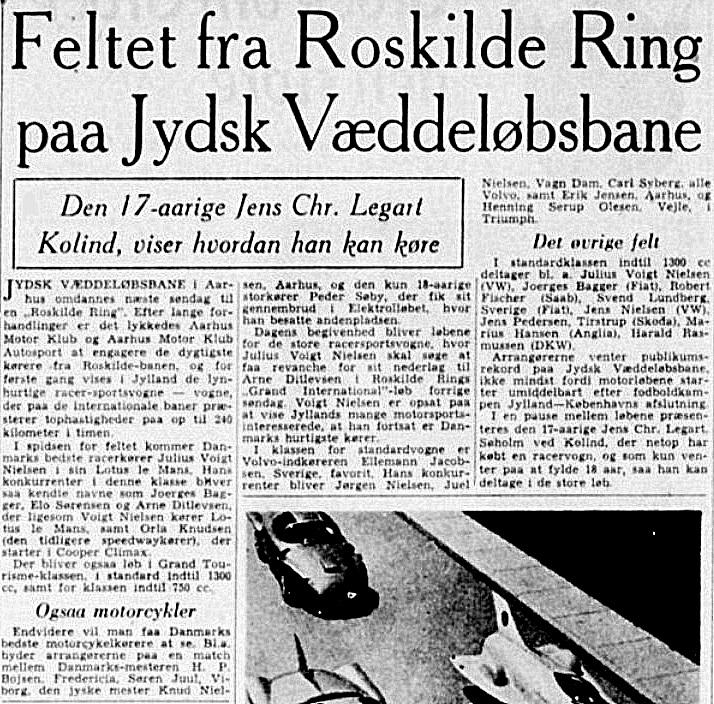 1958-08-24 Stiften