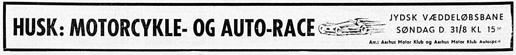 1958-08-29 Stiften