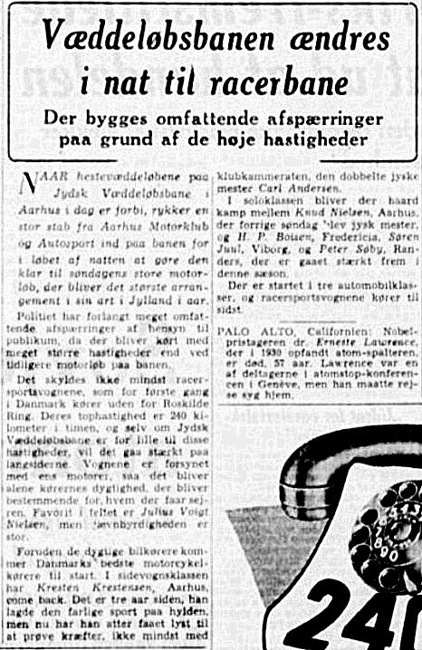 1958-08-30 Stiften
