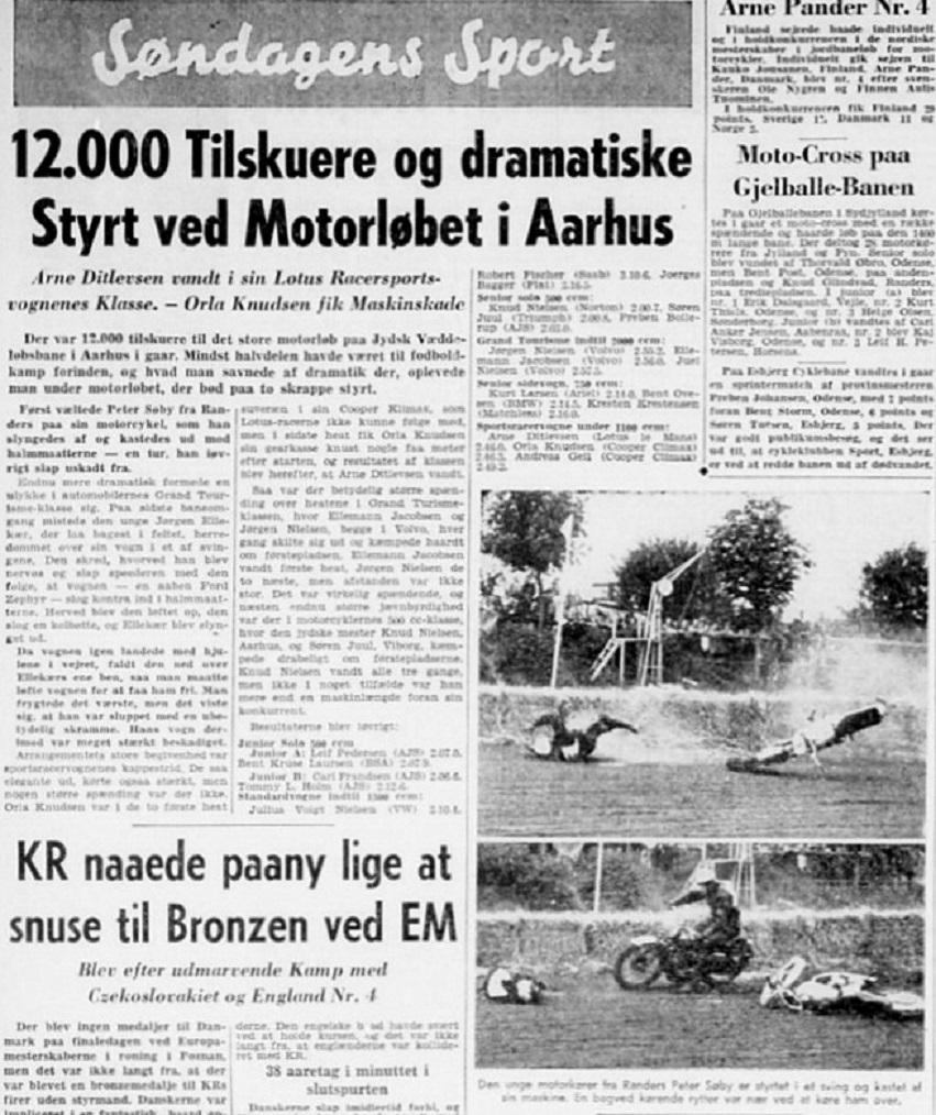 1958-09-01 JP
