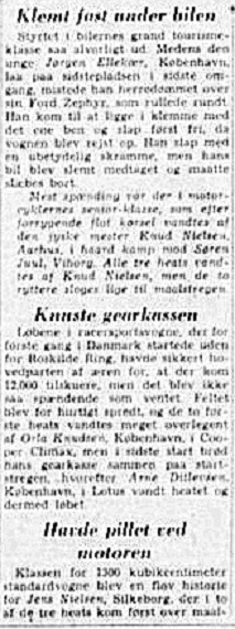 1958-09-01 Stiften.jpg img4