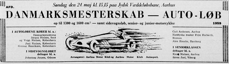 1959-05-19 JP