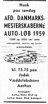 1959-05-22 Stiften