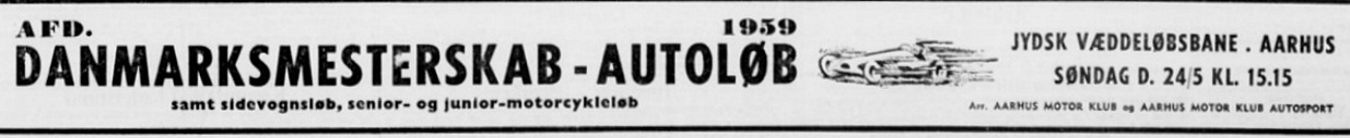 1959-05-23 JP