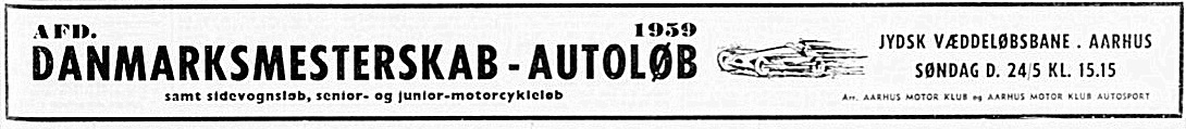 1959-05-23 Stiften