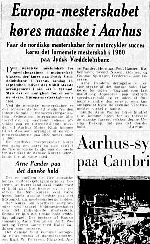 1959-09-05 Stiften