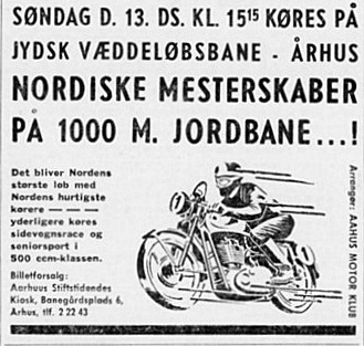 1959-09-06 JP
