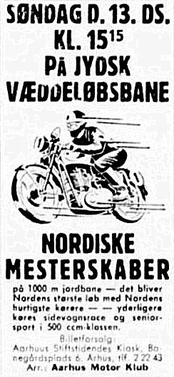 1959-09-08 Stiften