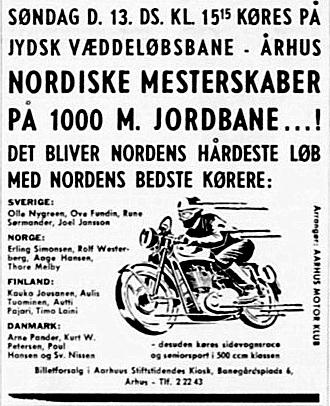 1959-09-10 Stiften.jpg img2
